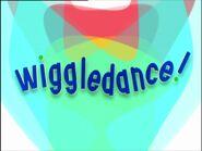Wiggledance!TitleCard