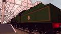 GordonGoesForeign(Trainz)5