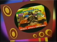 Wiggly,WigglyChristmas-Oh,WigglesVideos