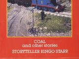 Coal (video)