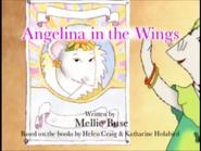 AngelinaintheWingstitlecard