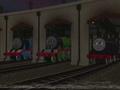 TheMissingCoach(Trainz)28