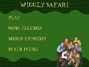WigglySafari Ready,Set...Go!-Re-releaseMenu-1