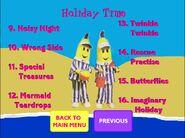 ABCForKidsChristmasPack-HolidayTimeEpisodeSelection2