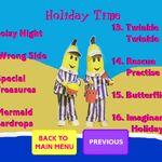 ABCForKidsChristmasPack-HolidayTimeEpisodeSelection2.jpg