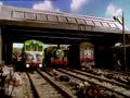 Daisy(episode)10