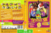 TheWiggles'TVSeries2DVD