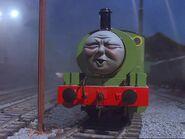Thomas,PercyandtheDragon51