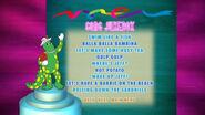 TVSeries3Disc2-SongJukeboxMenu3