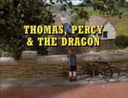 Thomas,PercyAndTheDragonRestoredtitlecard