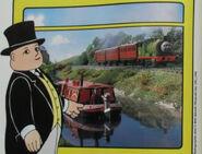 Thomas,PercyandtheDragon72
