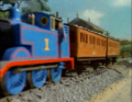 ThomasGetsBumped96