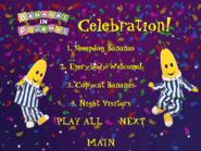 ABCforKidsPartyPackrerelease-CelebrationEpisodeSelectionPage1