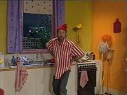 DancingintheKitchen10