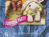 Surprise Party (video)