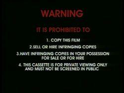 WarningScroll2.jpeg