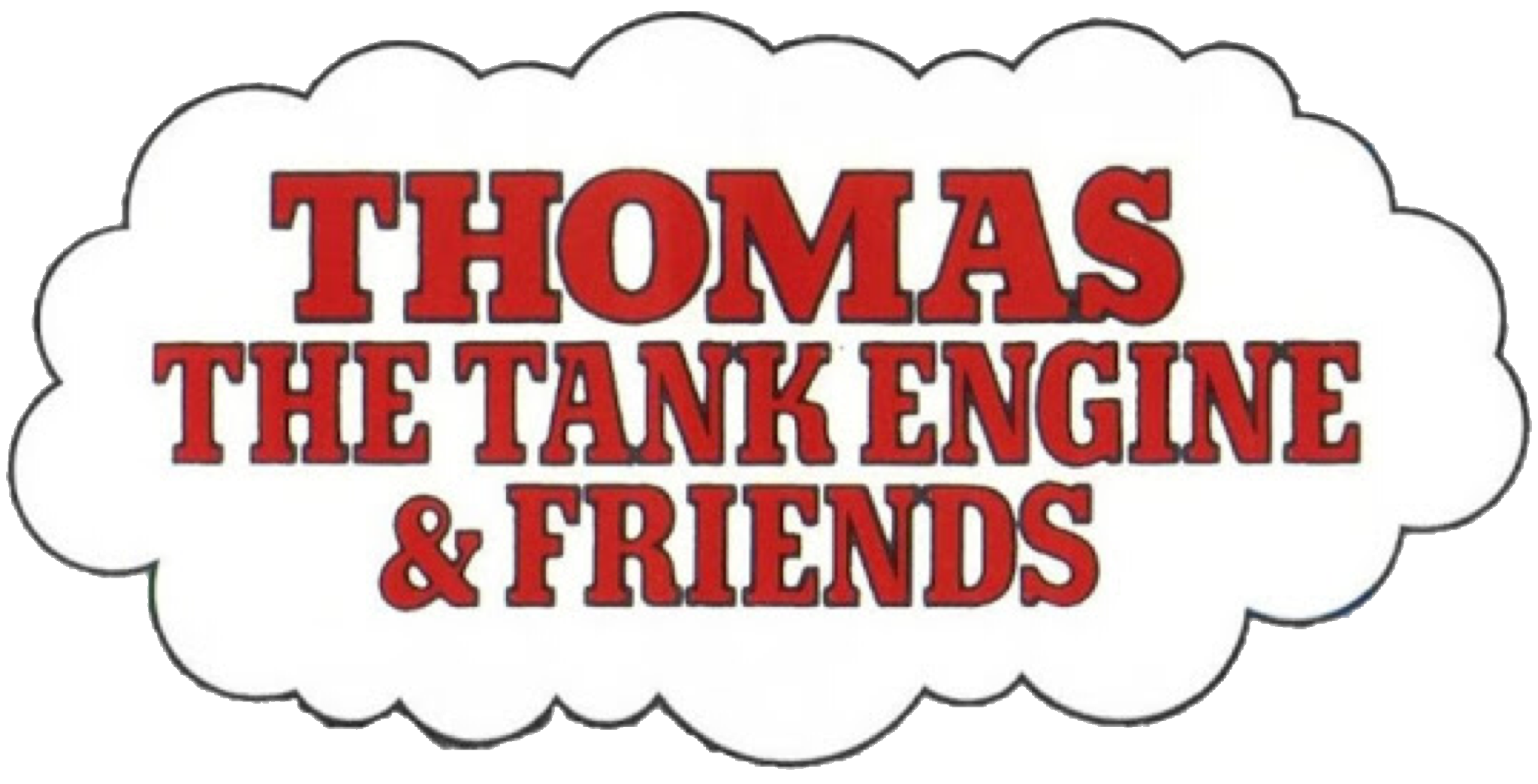 Thomas and Friends/Gallery