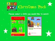 ABCForKidsChristmasPack-DVDSelection