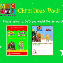 ABCForKidsChristmasPack-DVDSelection.png