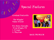 ABCforKidsPartyPack-HDDIAWPSpecialFeatures