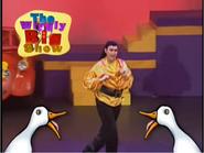 QuackQuack-WigglesVideosPreview