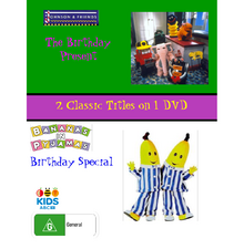 The Birthday Present and Birthday Special DVD Cover.png