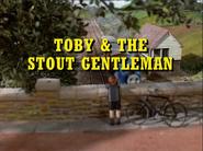 TobyAndTheStoutGentlemanrestoredtitlecard
