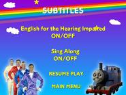 ABCForKidsMovieTime-SubtitlesMenu