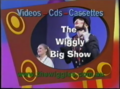 TheWigglyBigShow-Preview