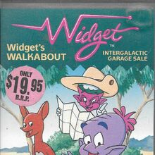 Widget's Walkabout VHS COVER.jpeg