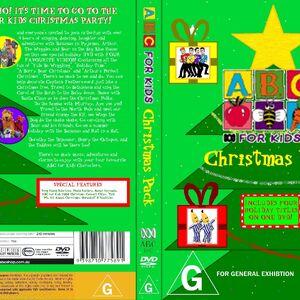 ABC for Kids Christmas Pack Full DVD Cover.jpg