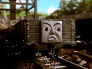 Percy'sPredicament15