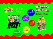 ABCForKidsChristmasPack-YuleBeWiggling+HolidayTimeMenu