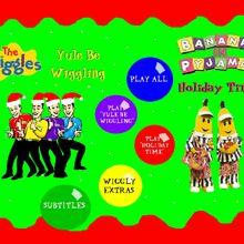 ABCForKidsChristmasPack-YuleBeWiggling+HolidayTimeMenu.jpg