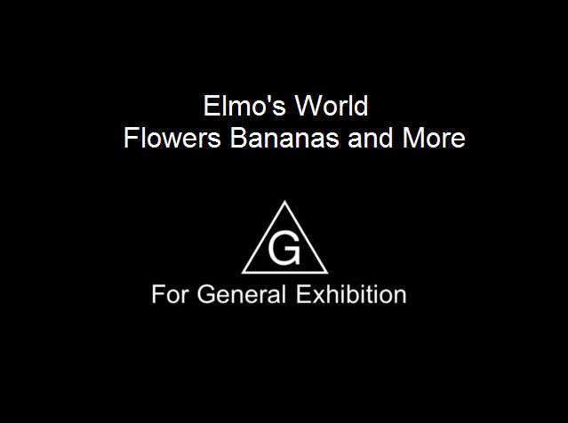Flowers, Bananas and More
