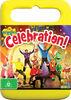 Celebration!DVDCover