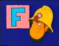 FiremanSamABCforKidsPromo