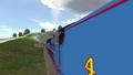 GordonGoesForeign(Trainz)79