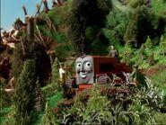 Henry'sForest55