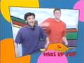 WakeUpJeff!VideoPromo22
