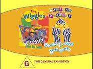 WigglyTV+Rock-A-ByeBananas-RatingScreen