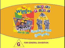 WigglyTV+Rock-A-ByeBananas-RatingScreen.jpg