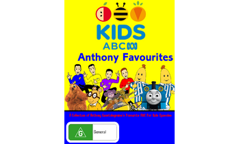 ABC For Kids Anthony Favourite.png