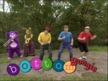 Bottom Boogie.jpg