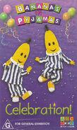 Celebration (Bananas in Pyjamas Video)