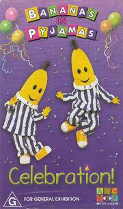 Celebration(BananasinPyjamasVideo).jpeg
