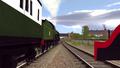 GordonGoesForeign(Trainz)29