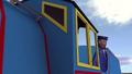 GordonGoesForeign(Trainz)60