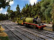 Henry'sForest18