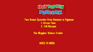 HotPoppinPopcorn+RollUp!RollUp!-SpecialFeatures